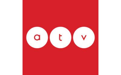 ATV – Újra Bujtor István Filmfesztivál -2019 augusztus