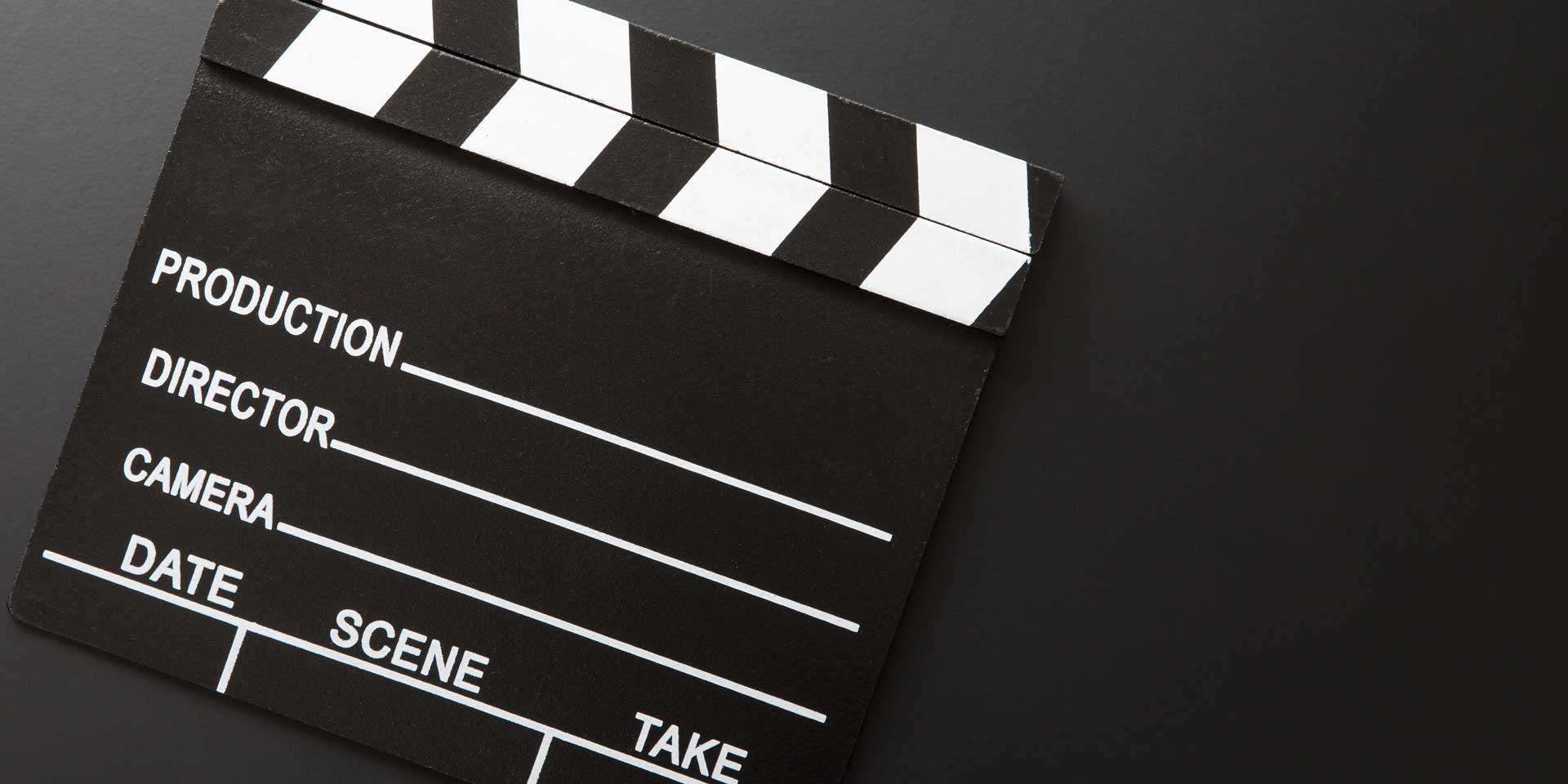 bujtor filmfesztivál nevezés