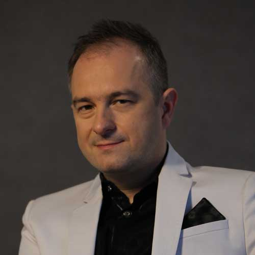 Lutter Imre