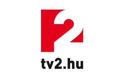 TV2 MOKKA – FESZTIVÁL INDUL BUJTOR ISTVÁN EMLÉKÉRE