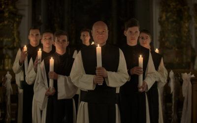 Ardere et lucere! – Lángolj és világíts!