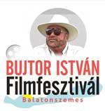 Bujtor István filmfesztivál Balatonszemes