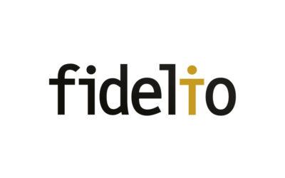 FIDELIO – Száz film száll versenybe a Bujtor István Filmfesztiválon 2020. július