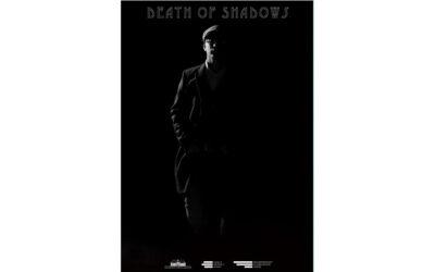 Death of Shadows