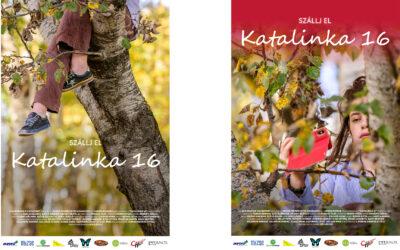 Katalinka 16