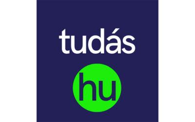 TUDÁS.hu – Száz film versenyez a balatonszemesi Bujtor István Filmfesztivál fődíjáért 2020. július