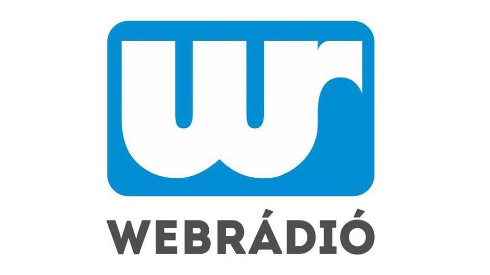 WEBRÁDIÓ – Száz film versenyez a balatonszemesi Bujtor István Filmfesztivál fődíjáért 2020. július