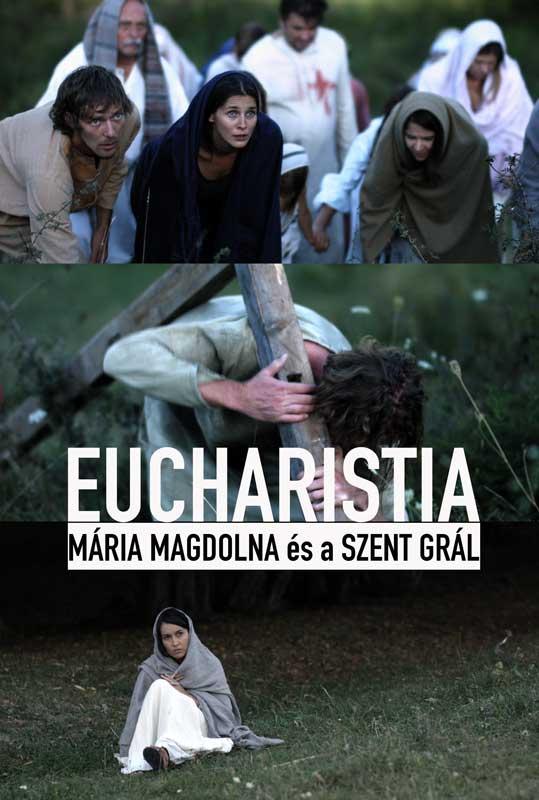 Eucharistia - Bujtor Filmfesztivál