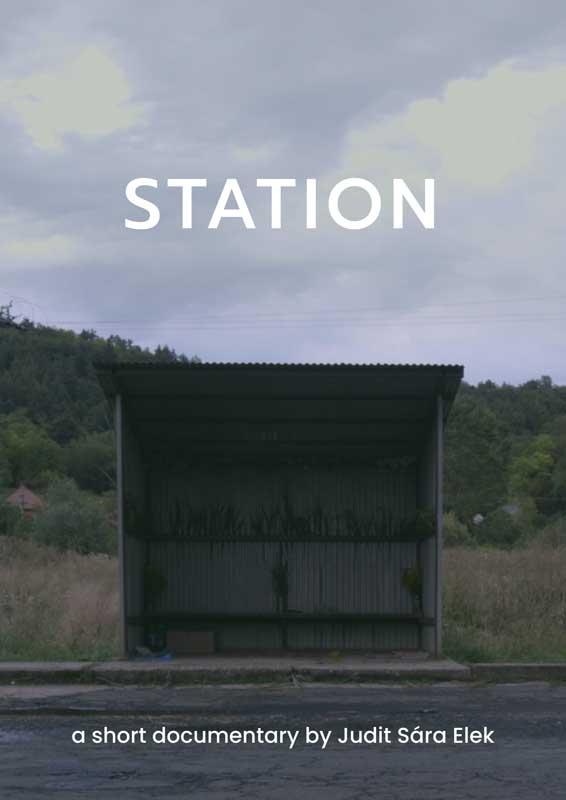 Megálló - Bujtor Filmfesztivál
