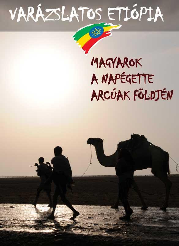Varázslatos Etiópia - Bujtor Filmfesztivál